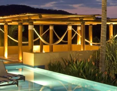 Developments in Punta Mita