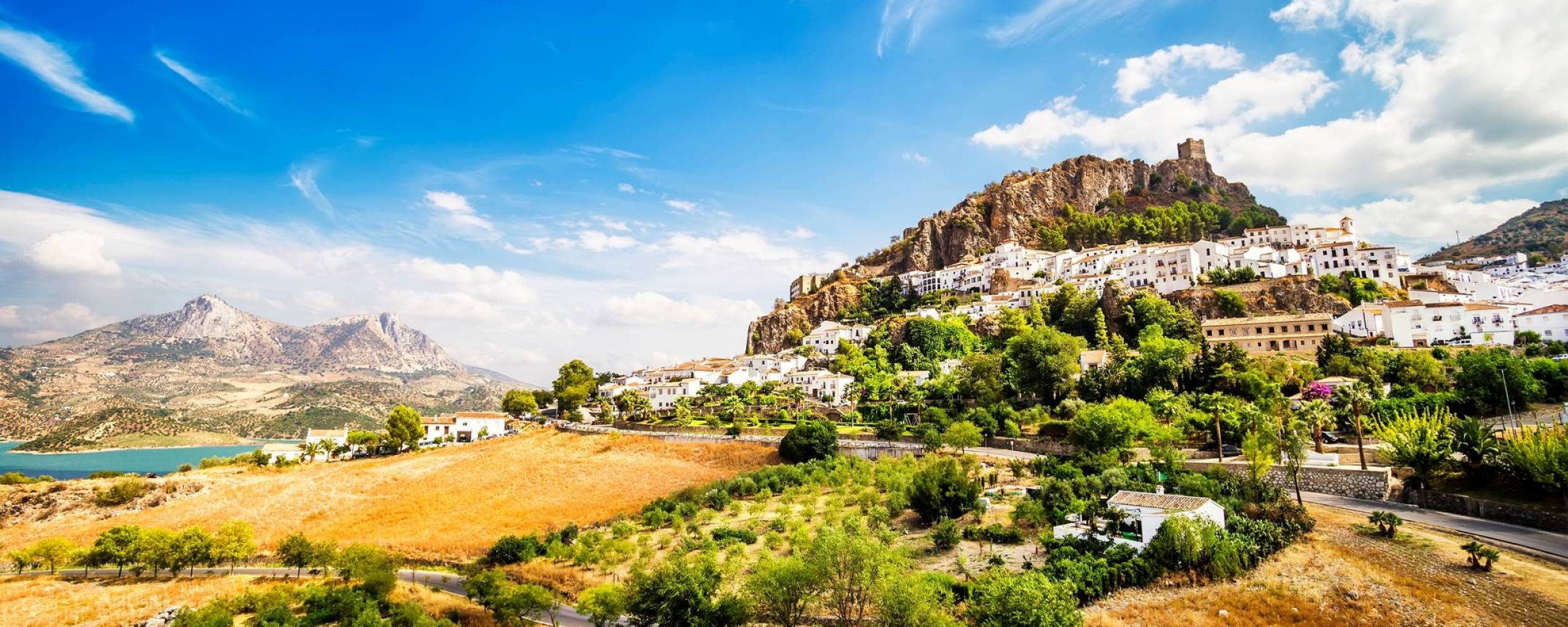 Exceptional-Stays-Spain-Andalucia
