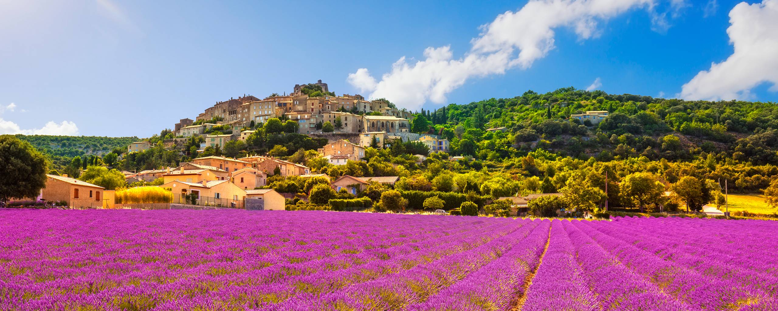 Exceptional-Stays-Provence