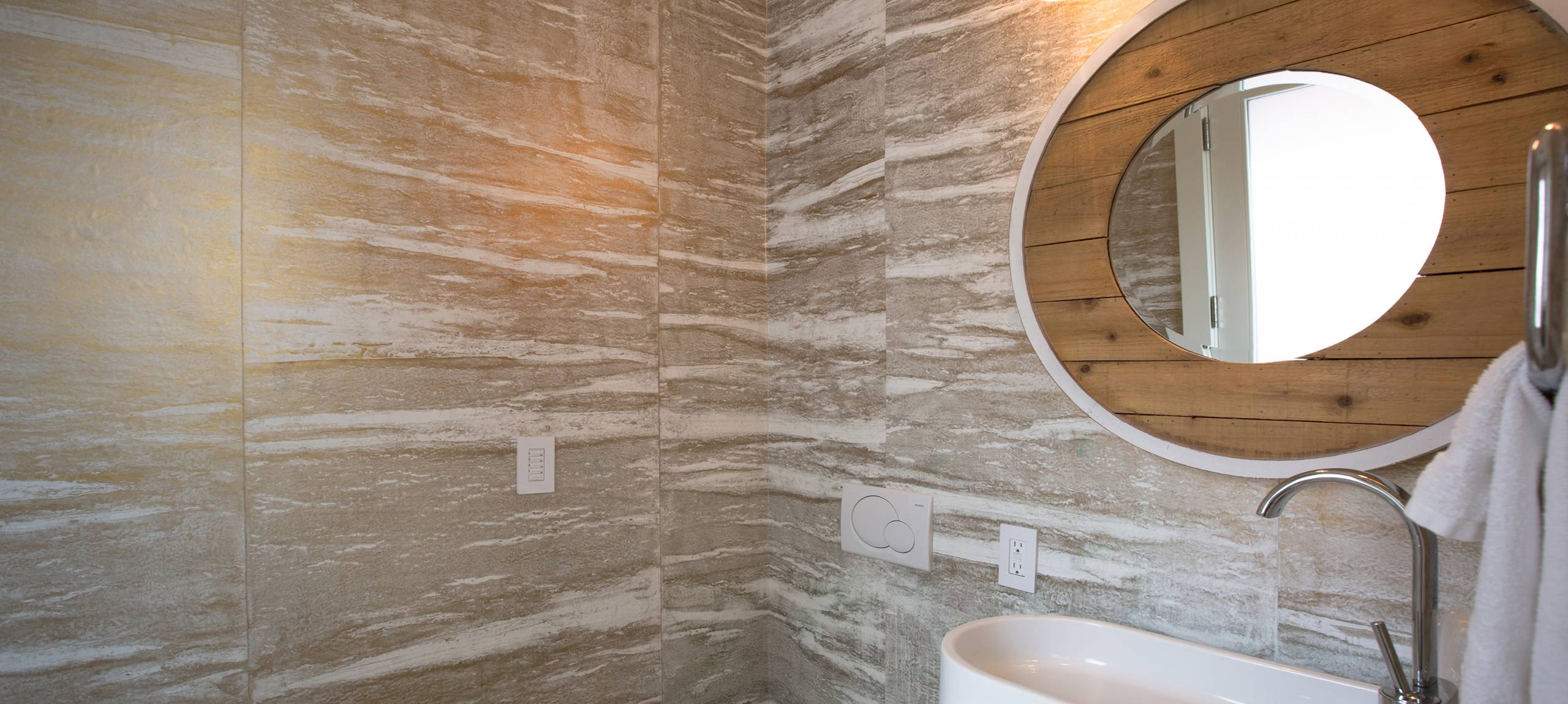 telluride-meribel-penthouse-powder-room