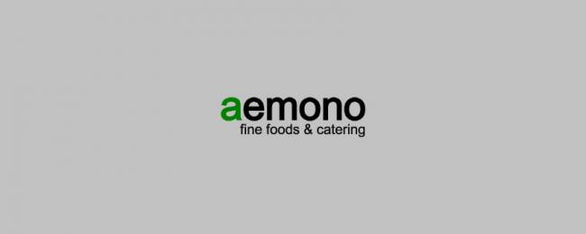 Aemono Fine Foods breakfast and lunch in Telluride, CO