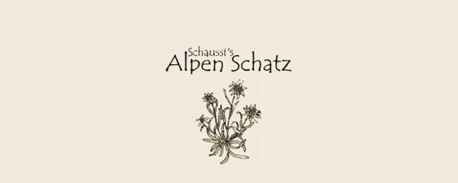 Alpen Schats Home clothing in Telluride