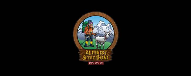 The Alpinist and the Goat dinner restaurant in Telluride