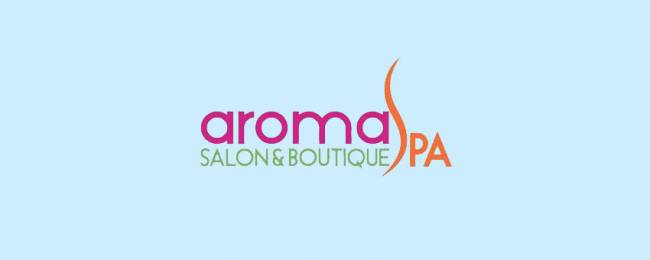 Aroma boutique clothing in Telluride