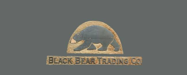 Black Bear Trading Company in Telluride