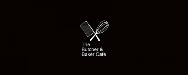 The Butcher and the Baker breakfast, lunch, and dinner restaurant in Telluride