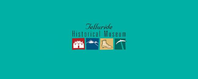 Historical Museum kids activity in Telluride
