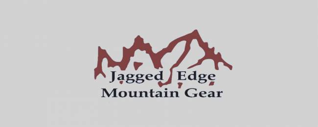 Jagged Edge clothing and sporting goods in Telluride
