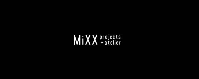 Mixx Projects and Atelier art in Telluride