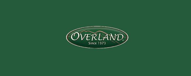 Overland clothing and home furnishings in Telluride