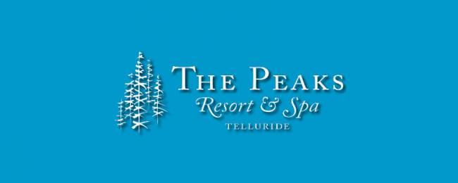 The Peaks Resort & Spa kids activity in Telluride
