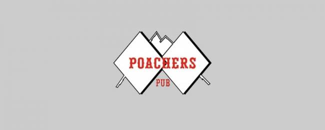Poacher's pub lunch and dinner restaurant in Telluride