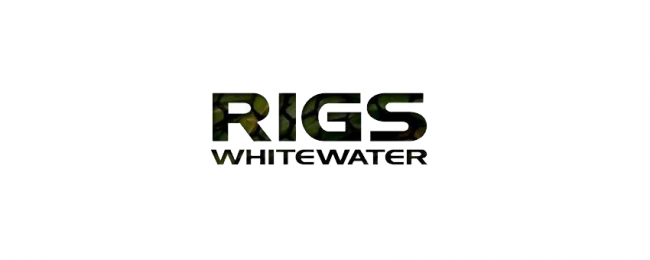 Rig's Guide Service for fishing in Telluride