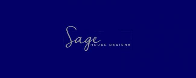 Sage House Designs home furnishing in Telluride
