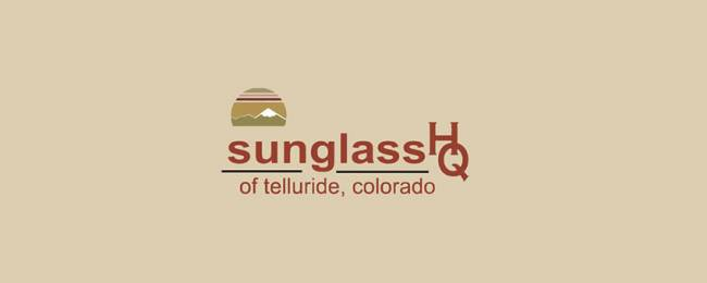 Sunglass HQ in Telluride