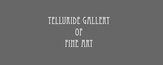 Gallery of Fine Art in Telluride