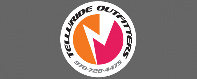 Telluride Outfitters outdoor activities in Telluride