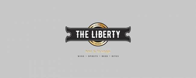 Liberty Bar and Lounge dinner restaurant in Telluride