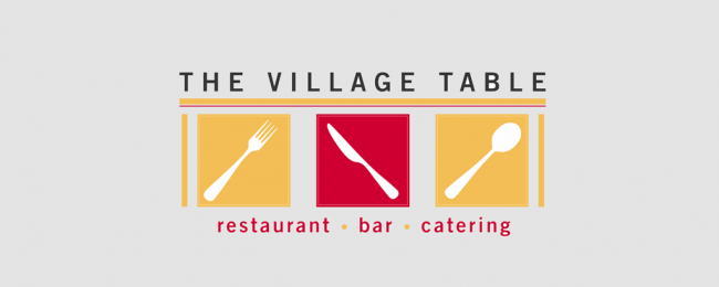 The Village Table lunch and dinner restaurant in Telluride