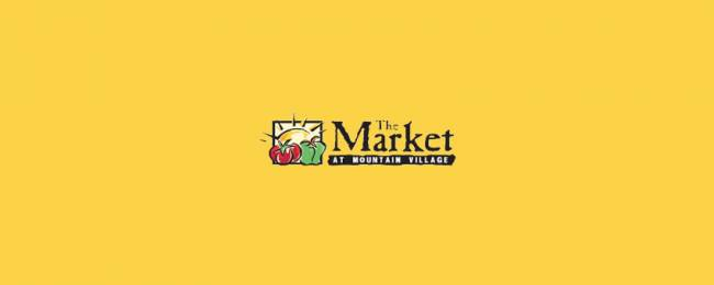 The Market breakfast and lunch restaurant and grocery store in Telluride