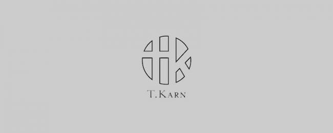 T Karn Imports clothing and home furnishing in Telluride