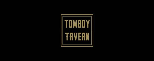 Tomboy Tavern lunch and dinner restaurant in Telluride