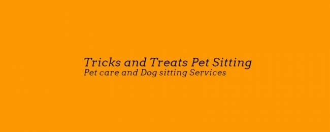 Tricks and treats pet supplies in Telluride
